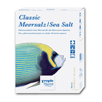 Tropic Marin Sea Salt