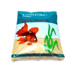 Unipac Fine Aquarium Sand 2kg