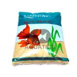 Unipac Fine Aquarium Sand 2.5kg