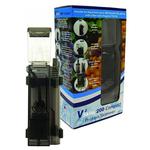 V2 Skim Compact Skimmers
