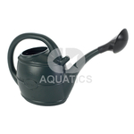 You may also like this Ward Watering Can 10 ltr