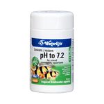 You may also like this Waterlife 7.2 Water Buffer