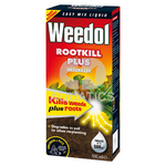 Weedol Rootkill Plus 500ml