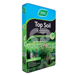 Westland Top Soil 20ltr