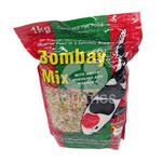Yamitsu Bombay Mix 1kg