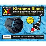 Yamitsu Kintama Plastic Media