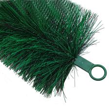 Yamitsu Pond Filter Brush  2