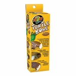 You may also like this Zoo Med Turtle Bone 2 Pack