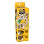 Zoo Med Turtle Bone 2 Pack